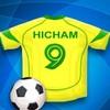 infohicham