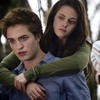 I-l0ve-twilight-forever