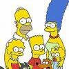simpson0officiel