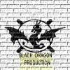Black-DragonP