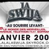 la-swija-non-officiel