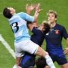 Rugby-Man61