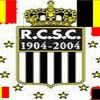 co-co-belgium-co