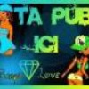 pub-blog-84