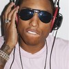 Yeah-Pharrell