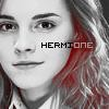 Totally-HermioneG