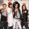 x-Fiic-Tokio-Hotel-4-x