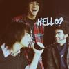 happy-Jonas