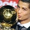 Ronaldo-portugal17