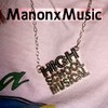 ManonxMusic