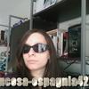 princesa-espagnia427
