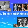 One-Tree-Hilll83