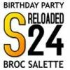 s24reloaded