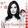 Juicy-Susan