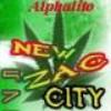 alphalito972