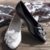 chaussure-de-reve