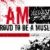muslimon