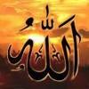 musulman-1995