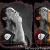 herois-portugesh-x3