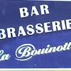 la-bouinotte36