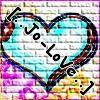 jo-love