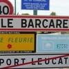 barkacity