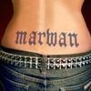 mArwAne8