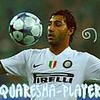 quaresma-player