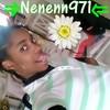 Nenenn971