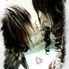 xx-lOve-xx-Me