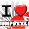 jumpstyle60196