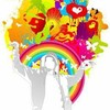 x-x-Multicolor3-Lif3-x-x