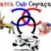 Catchclubcognacais