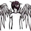 xx-angel-rebel-xx