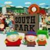 south-park-37