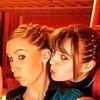 Fashion-sisters-59278