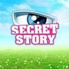 xxxx-secret--story-xxxx