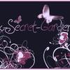 x-Secret-Garden
