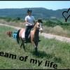 Dream-0f-my-liife
