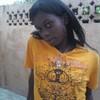 dany-girl2baby