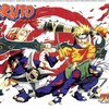Naruto-----45-----bleach