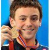 Thomas-Daley
