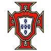 portugal93140
