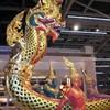 thailande-maypaet