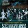 scorpions59000
