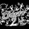 oufff2lakro
