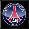 Fan-psg-coupe