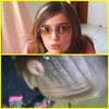 Laura-Siista-AdeLiine