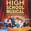 14highschoolmusical14