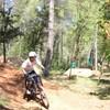 crazy-rider-38